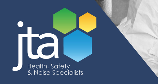 Ohs Consultants Amp Specialists Jta Health Safety And