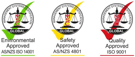 accreditation-logos