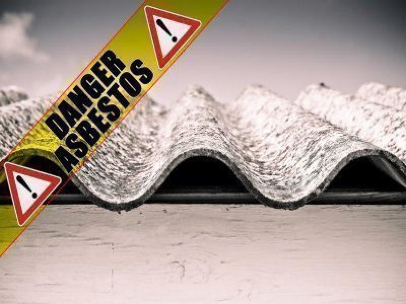 Update On Asbestos In Roofing